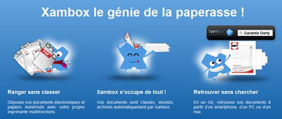 xambox-presentation.jpg