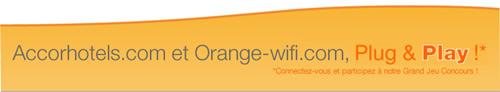 concours_orange_wifi.jpg