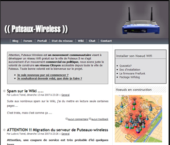 puteaux-wireless.jpg