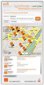 spotfinder,wifi,plan,hotspot